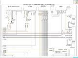 2001 Bmw X5 Wiring Diagram Bmw Wiring Diagram E38 Wiring Diagram Data