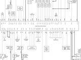 2001 Bmw X5 Wiring Diagram Bmw X5 Tail Light Wiring Diagram Wiring Library