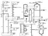 2001 Bmw X5 Wiring Diagram Bmw X5 Wiring Diagram 3 Bmw E30 Bmw Diagram