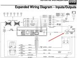 2001 Bmw X5 Wiring Diagram Wiring Diagram Bmw X5 E53 140 Mercruiser Engine Wiring