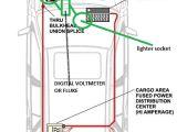2001 Bmw X5 Wiring Diagram X5 3 0d Won T Start Page 4 Xoutpost Com