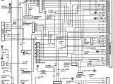 2001 Buick Century Radio Wiring Diagram 1961 Buick Electra Wiring Diagram Blog Wiring Diagram