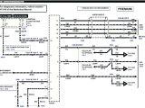 2001 Cadillac Deville Radio Wiring Diagram Cadillac Radio Wiring Diagrams Wiring Diagram Center