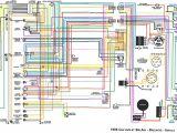 2001 Chevy Impala Wiring Diagram 2005 Impala Engine Wiring Diagram Wiring Diagram Schematic