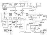 2001 Chevy Impala Wiring Diagram 2010 Impala Wiring Diagram Wiring Diagram sort