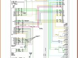 2001 Chevy Malibu Ignition Wiring Diagram Wiring Harness as Well Chevy Malibu Engine Wiring Harness On