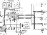 2001 Chevy Silverado Brake Light Wiring Diagram 2001 Chevy Tail Light Wiring Tuli Faint Vmbso De