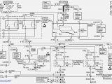 2001 Chevy Silverado Headlight Wiring Diagram 2007 Chevy Silverado Wiring Schemetic Wiring Diagram Paper