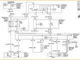 2001 Chevy Silverado Headlight Wiring Diagram 2010 Gmc Headlight Wiring Harness Diagram Wiring Diagram Used