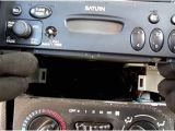 2001 Chevy Suburban Radio Wiring Diagram 00 Saturn Radio Wiring Color Code Gone Repeat24 Klictravel Nl
