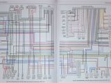 2001 Chevy Venture Cooling Fan Wiring Diagram 08 Triumph Wiring Diagrams Blog Wiring Diagram