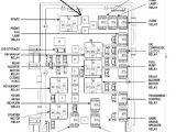 2001 Dodge Caravan Wiring Diagram Caravan Fuse Box 87 Wiring Diagram Query