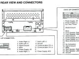 2001 Dodge Caravan Wiring Diagram Radio Wiring Diagram 2001 Dodge Caravan Wiring Diagram Center