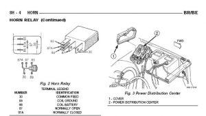 2001 Dodge Cummins Lift Pump Wiring Diagram Fass Pump Wiring Diagram for 2001 Dodge Cummins
