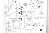 2001 Dodge Ram 1500 Headlight Wiring Diagram 2001 Dodge Ram 1500 Headlight Wiring Diagram Pics Wiring