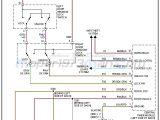 2001 Dodge Ram Headlight Wiring Diagram Dodge Ram 2500 Door Wiring Diagram Daawanet Net