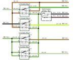 2001 Dodge Ram Ignition Switch Wiring Diagram Coil Wiring Diagram New Gas Furnace Ignition Systems Fresh original