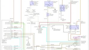 2001 Dodge Ram Tail Light Wiring Diagram 1983 Dodge Ram Wiring Diagram Diagram Base Website Wiring