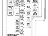 2001 Dodge Stratus Wiring Diagram 2004 Stratus Fuse Diagram Wiring Diagram Fascinating
