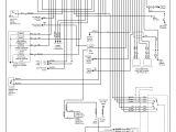 2001 Eclipse Radio Wiring Diagram Wiring Diagram for 1999 Mitsubishi Eclipse Diagram Base