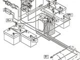 2001 Ezgo Golf Cart Wiring Diagram 90n90j Diagram Schematic Ez Go Golf Cart Diagram Full Hd
