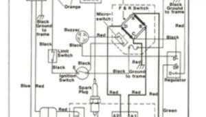 2001 Ezgo Txt Gas Wiring Diagram 30q30q 3 Way Switch Wiring 86 Ezgo Gas Golf Cart Wiring