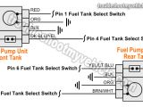 2001 F150 Fuel Pump Wiring Diagram 1991 ford F 150 Fuel Pump Wiring Diagram Blog Wiring Diagram