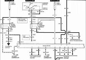 2001 F150 Fuel Pump Wiring Diagram 1991 ford F 150 Fuel Pump Wiring Diagram Blog Wiring Diagram
