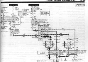 2001 F150 Fuel Pump Wiring Diagram 1995 ford F150 Fuel Line Diagram Lupa Tuli Vmbso De
