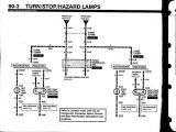 2001 F250 Tail Light Wiring Diagram 1999 ford Truck Wiring Diagram Blog Wiring Diagram