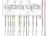 2001 ford Explorer Radio Wiring Diagram 2005 ford Explorer Wiring Diagram Free Download Wiring Diagrams Value
