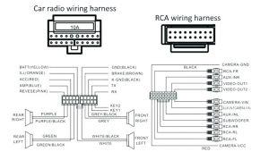 2001 ford Explorer Radio Wiring Diagram ford F150 Radio Wiring Harness Wiring Diagram Article Review