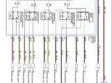 2001 ford F150 Wiring Harness Diagram 2000 F150 Wiring Diagram Lan1 Fuse17 Klictravel Nl