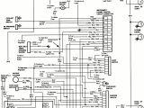 2001 ford F150 Wiring Harness Diagram Module Wiring Diagram Wiring Diagram