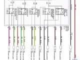 2001 ford F350 Trailer Wiring Diagram Fcc 2001 ford Windstar Sport Fuse Diagram Wiring Library