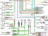 2001 ford Mustang Wiring Diagram 82 Mustang Wiring Diagram Blog Wiring Diagram