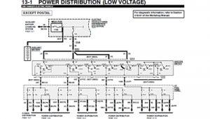 2001 ford Ranger Xlt Wiring Diagram solved Need Wiring Diagram for A 2001 ford Ranger Xlt 3 0 Fixya