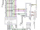 2001 ford Windstar Radio Wiring Diagram ford Windstar Headlight Wiring Wiring Diagram