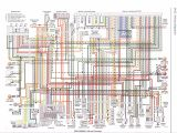 2001 Gsxr 1000 Wiring Diagram Gsxr 750 Ignition Switch Diagram Faint Repeat7 Klictravel Nl