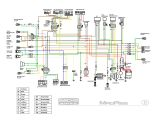 2001 Gsxr 1000 Wiring Diagram Suzuki Gsx R 600 Wiring Diagram Blog Wiring Diagram