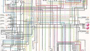 2001 Gsxr 1000 Wiring Diagram Suzuki Gsx R 600 Wiring Diagram Blog Wiring Diagram