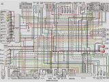 2001 Gsxr 1000 Wiring Diagram Wiring Diagram for Gsxr 600 Blog Wiring Diagram