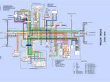 2001 Gsxr 600 Wiring Diagram 2003 Suzuki Wiring Diagrams Wiring Diagram Autovehicle