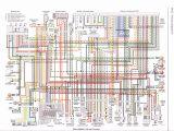 2001 Gsxr 600 Wiring Diagram Hayabusa Wiring Harness Fuse Box Wiring Diagram
