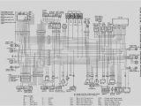 2001 Gsxr 600 Wiring Diagram Suzuki Lights Wiring Diagram Wiring Diagram Ame