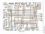 2001 Gsxr 600 Wiring Diagram Wiring Gsx Diagram Suzuki 1997 R600v Wiring Diagram Article Review