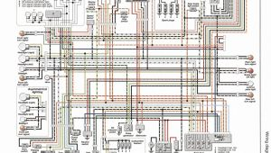 2001 Gsxr 600 Wiring Diagram Wiring Gsx Diagram Suzuki 1997 R600v Wiring Diagram Article Review