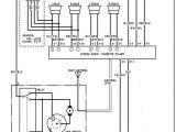 2001 Honda Accord Stereo Wiring Diagram 1994 Honda Accord Ex Wiring Diagrams Wiring Diagram Review