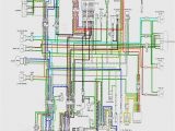 2001 Honda Accord Stereo Wiring Diagram Honda Civic Wiring Diagram Wiring Diagrams
