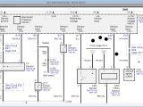 2001 Honda Accord Stereo Wiring Diagram How to Use Honda Wiring Diagrams 1996 to 2005 Training Module